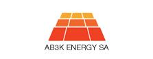 AB3K Odnawialne Żródła Energii
