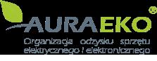 AURAEKO Organizacja Odzysku Sprzętu Elektrycznego i Elektronicznego SA