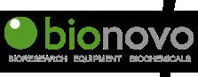 Bionovo - Sprzęt laboratoryjny i biochemikalia