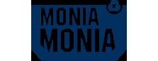 Monia Monia Kontenery na gruz, wywóz odpadów budowlanych